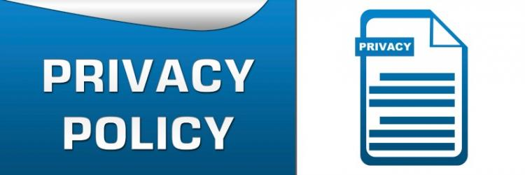 Informativa Privacy Regolamento Europeo Privacy