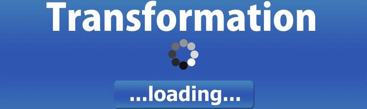 Linee Guida Agid Documento Informatico