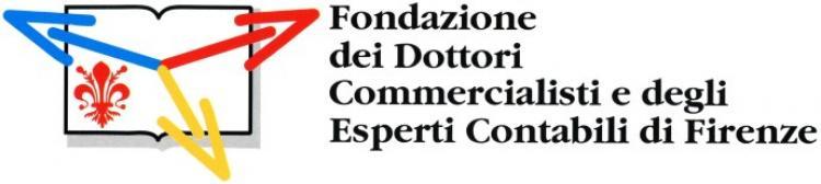 Fondazione Dottori Commercialisti Esperti Contabili Firenze