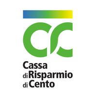 Referenze EUCS Cassa di Risparmio di Cento