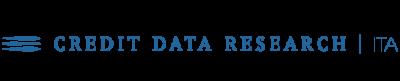 Referenze Privacy EUCS Credit Data Research Italia