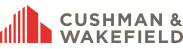 Referenze Privacy EUCS Cushman & Wakefield LLP