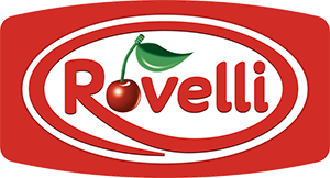 Referenze EUCS Dolciaria Rovelli