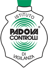 Referenze Privacy EUCS Padova Controlli