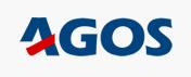 Referenze Videosorveglianza EUCS Agos Ducato