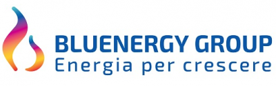 Referenze Privacy EUCS Bluenergy Group S.p.A.