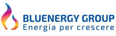 Referenze Privacy EUCS Bluenergy Group S.p.A.
