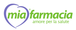 Referenze Privacy EUCS Consorzio Mia Farmacia