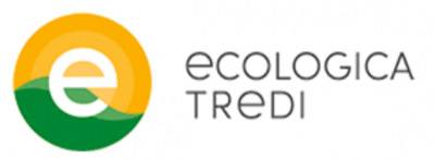 Referenze EUCS Ecologica Tredi