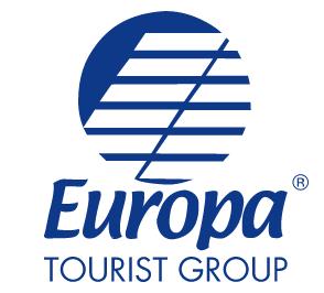 Referenze EUCS Europa Group