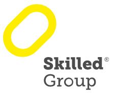 Referenze EUCS Skilled Group