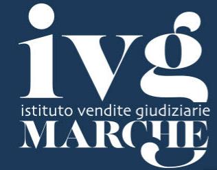 Referenze EUCS IVG Marche