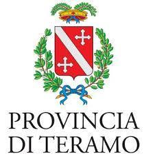 Referenze Digitalizzazione EUCS Provincia di Teramo