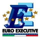 Referenze Recupero Crediti EUCS Euro Executive