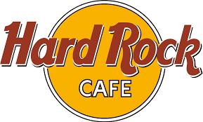 Referenze Privacy EUCS Hard Rock Cafè