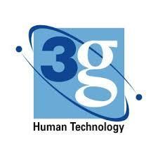 Referenze Privacy EUCS 3G Spa