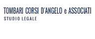 Studio Tombari Corsi D'Angelo e Associati