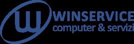 Referenze Privacy EUCS Winservice