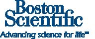 Referenze EUCS Privacy Sanità Boston Scientific