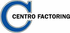 Referenze Privacy EUCS Centro Factoring