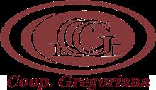 Referenze EUCS Cooperativa Gregoriana