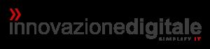 Referenze Privacy EUCS Innovazionedigitale S.r.l.