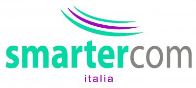 Referenze EUCS Smartercom