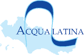 Referenze Anticorruzione e Trasparenza EUCS Acqualatina