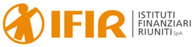 Referenze EUCS Antiriciclaggio IFIR Istituti Finanziari Riuniti