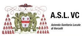 Referenze Privacy Sanità - ASL Vercelli
