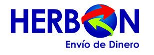Referenze Antiriciclaggio Herbon EUCS