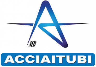 Referenze EUCS Acciaitubi S.p.A.