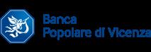 Referenze Privacy Banca Popolare di Vicenza EUCS