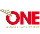 Referenze Recupero Crediti EUCS One