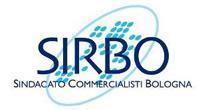 SIRBO - Sindacato Commercialisti Bologna