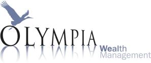 Referenze EUCS Olympia Wealth