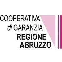 Referenze EUCS Cooperativa di Garanzia Regione Abruzzo