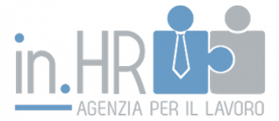 Referenze EUCS IN HR Group