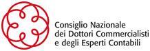 Referenze EUCS Ordine dei Dottori Commercialisti