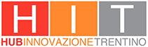 Referenze EUCS Hub Innovazione Trentino Fondazione