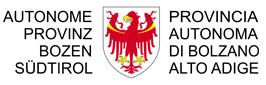 Referenze EUCS Provincia Autonoma di Bolzano