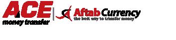 Referenze Antiriciclaggio Aftab Currency Exchange EUCS