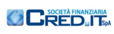 Referenze EUCS Corso Antiriciclaggio Banca Credit