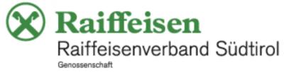Referenze EUCS Digitalizzazione Federazione Cooperative Alto Adige