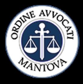 Referenze Antiriciclaggio EUCS Ordine Avvocati Mantova