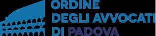 Referenze EUCS Antiriciclaggio Ordine Avvocati Padova