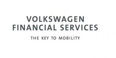 Referenze EUCS Antiriciclaggio Volkswagen Bank