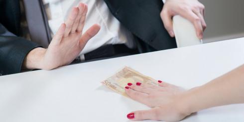 nuovo-limite-pagamento-contanti