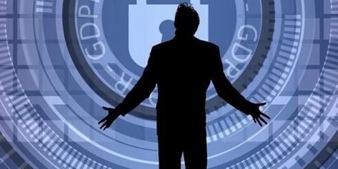 Corso Aggiornamento Privacy DPO