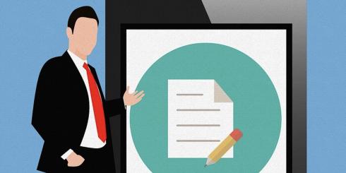 Firmare Documenti Online con FEA OTP SMS
